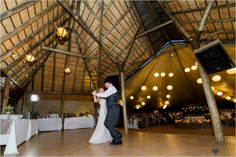 kuthuba-bush-lodge-wedding-venue-south-africa-7