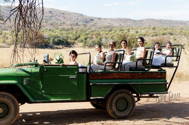 kuthuba-bush-lodge-wedding-venue-south-africa-9