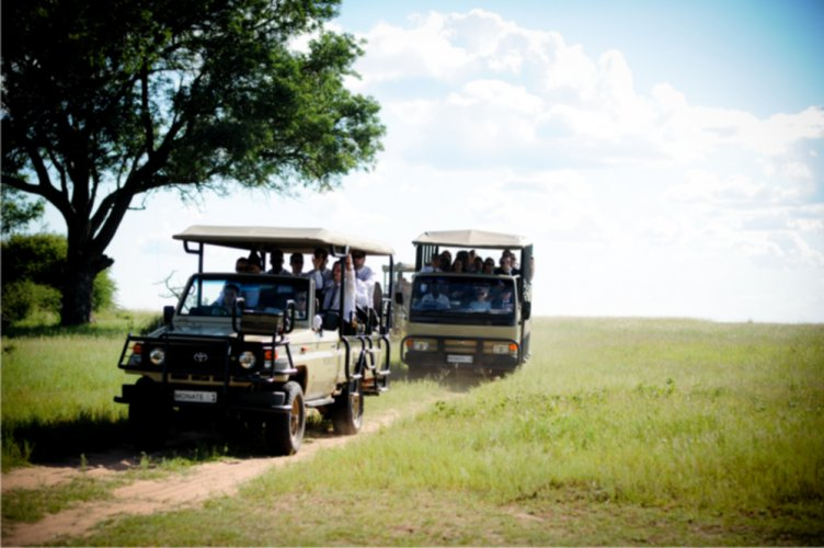 monate-game-lodge-bush-wedding-venue-limpopo-11