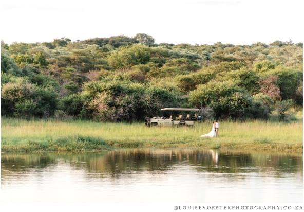 monate-game-lodge-bush-wedding-venue-limpopo-2
