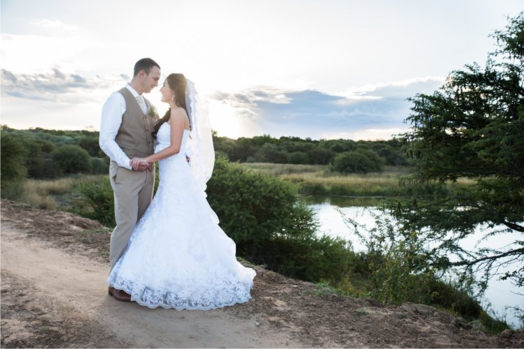 monate-game-lodge-bush-wedding-venue-limpopo-5