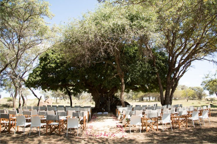 monate-game-lodge-bush-wedding-venue-limpopo-7