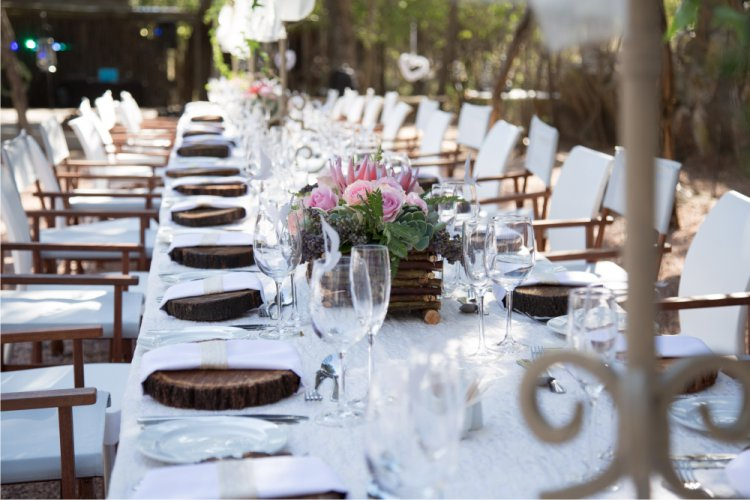 monate-game-lodge-bush-wedding-venue-limpopo-8
