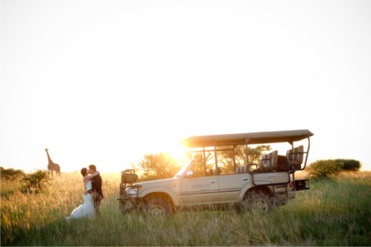 monate-game-lodge-bush-wedding-venue-limpopo-9