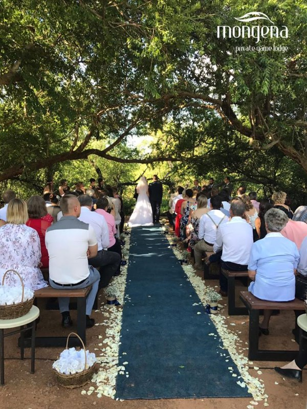 mongena-game-lodge-bush-wedding-venue-gauteng-1
