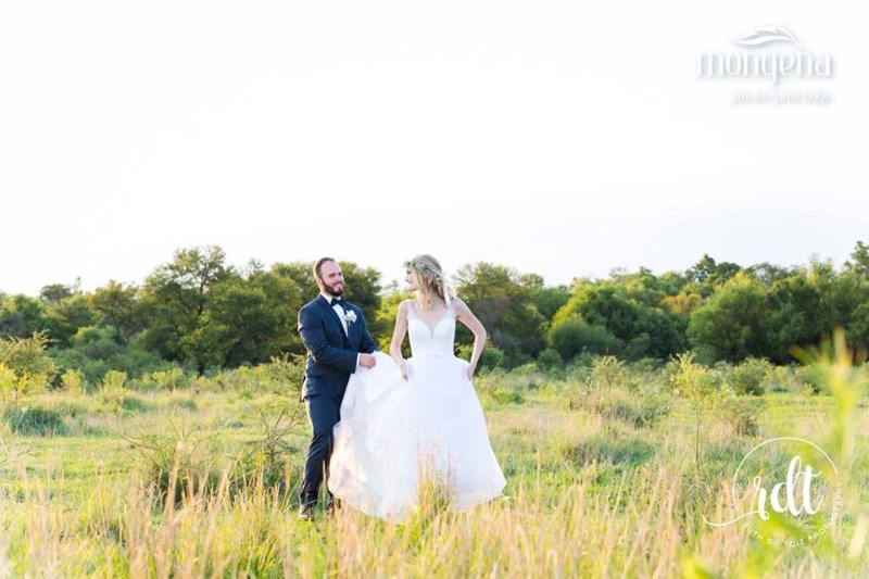 mongena-game-lodge-bush-wedding-venue-gauteng-11