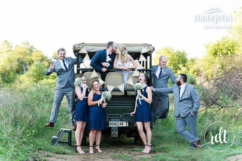 mongena-game-lodge-bush-wedding-venue-gauteng-12