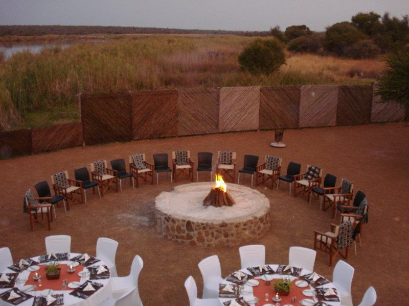 mongena-game-lodge-bush-wedding-venue-gauteng-3