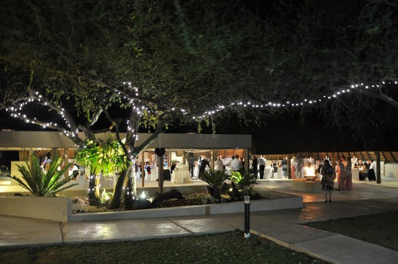 mongena-game-lodge-bush-wedding-venue-gauteng-5