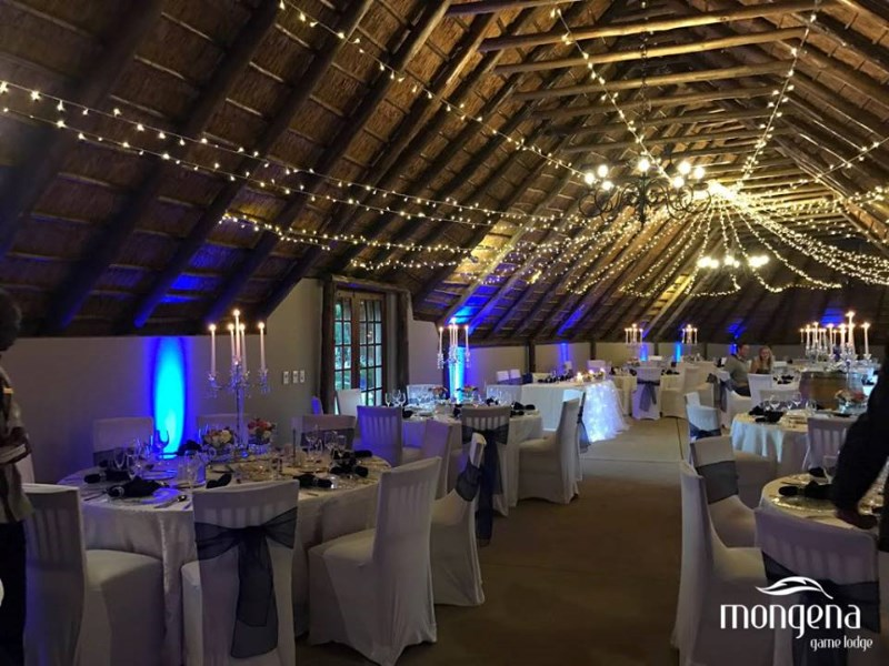 mongena-game-lodge-bush-wedding-venue-gauteng-9