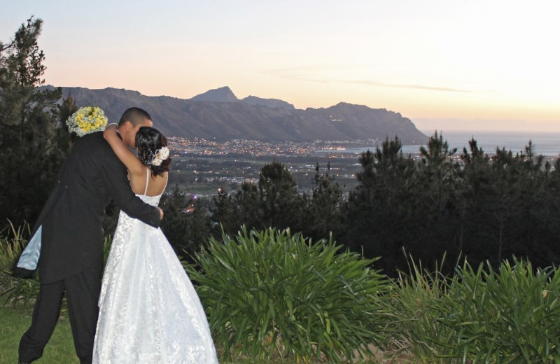 lalapanzi-lodge-intimate-wedding-venue-western-cape-1