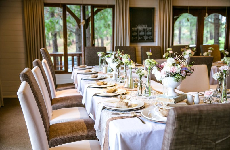 lalapanzi-lodge-intimate-wedding-venue-western-cape-12