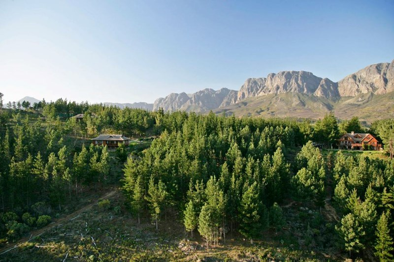 lalapanzi-lodge-intimate-wedding-venue-western-cape-2