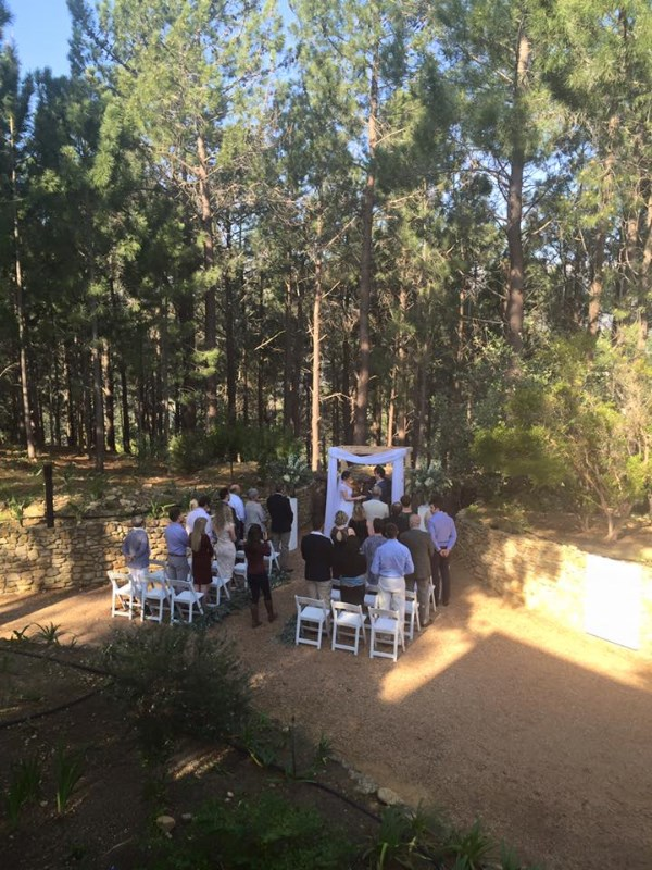 lalapanzi-lodge-intimate-wedding-venue-western-cape-4