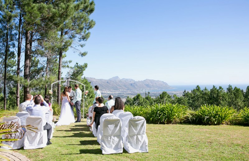 lalapanzi-lodge-intimate-wedding-venue-western-cape-9