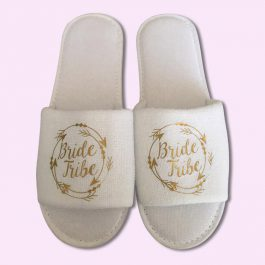 Bride-Tribe-Wedding-Slippers