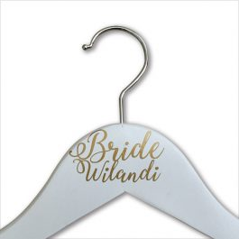 Custom-Vinyl-wedding-Hanger-sticker-2