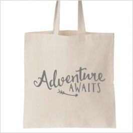 adventure-awaits-tote-bag
