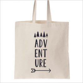 adventure-tote-bag