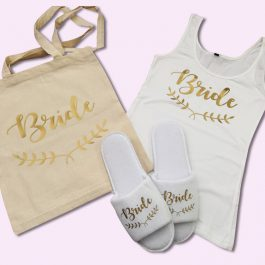 bride-combo-gift-vest-slippers-tote-bag