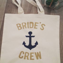 bride-crew-tote-bag