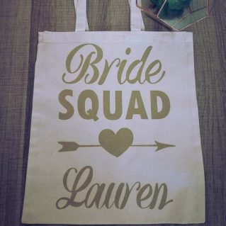 bride-squad-tote-bag