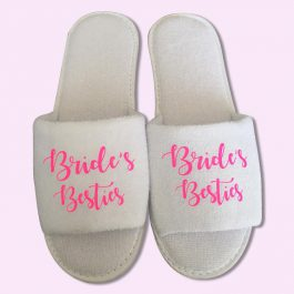 brides-besties-wedding-slippers