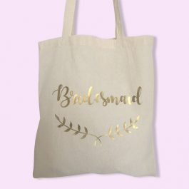 floral-bridesmaid-tote
