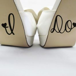 i-do-wedding-shoe-sticker-decal-vinyl