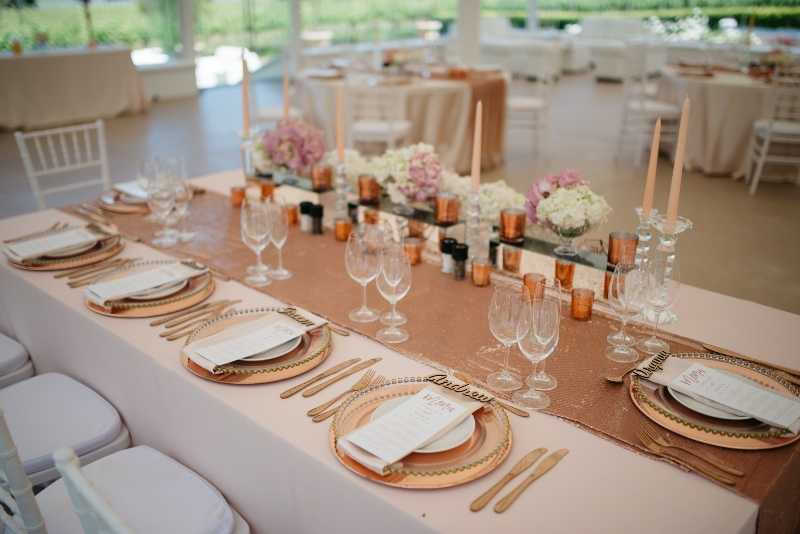 trunk-events-wedding-planning-coordination-western-cape-1
