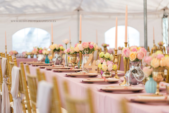 trunk-events-wedding-planning-coordination-western-cape-12