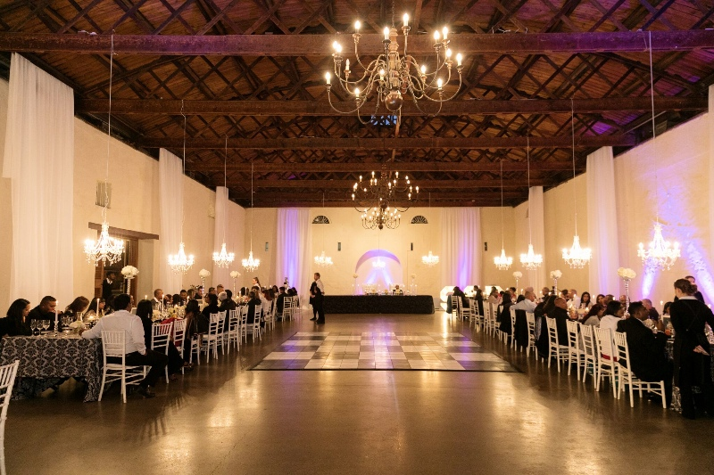 trunk-events-wedding-planning-coordination-western-cape-4