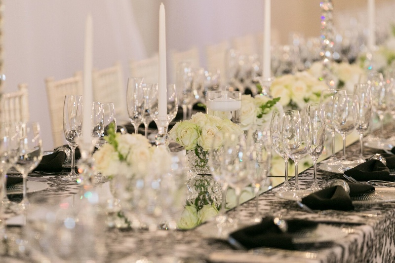 trunk-events-wedding-planning-coordination-western-cape-5
