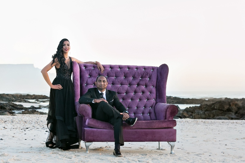trunk-events-wedding-planning-coordination-western-cape-6