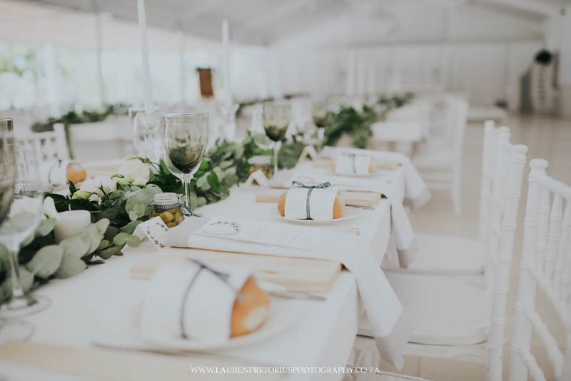 trunk-events-wedding-planning-coordination-western-cape-8