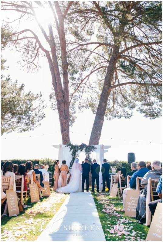 trunk-events-wedding-planning-coordination-western-cape