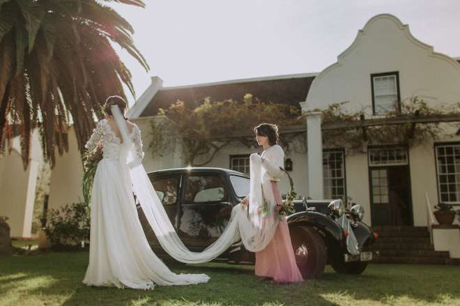 vondeling-winelands-wedding-venue-western-cape-13-660