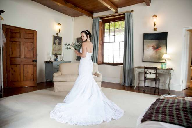 vondeling-winelands-wedding-venue-western-cape-2-660