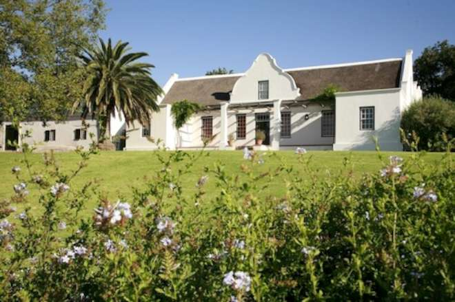 vondeling-winelands-wedding-venue-western-cape-21-660