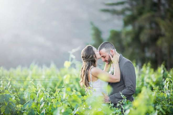vondeling-winelands-wedding-venue-western-cape-27-660