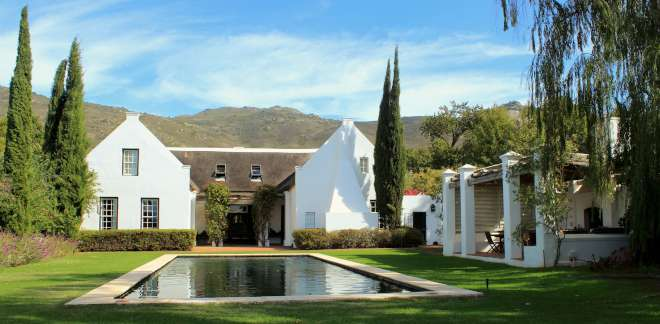 vondeling-winelands-wedding-venue-western-cape-32-660