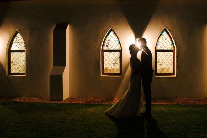 vondeling-winelands-wedding-venue-western-cape-37-660