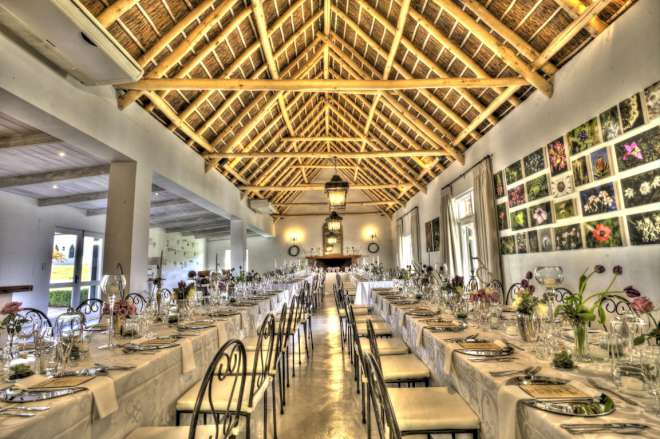vondeling-winelands-wedding-venue-western-cape-4-660