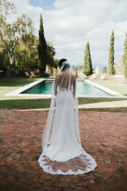 vondeling-winelands-wedding-venue-western-cape-7-660