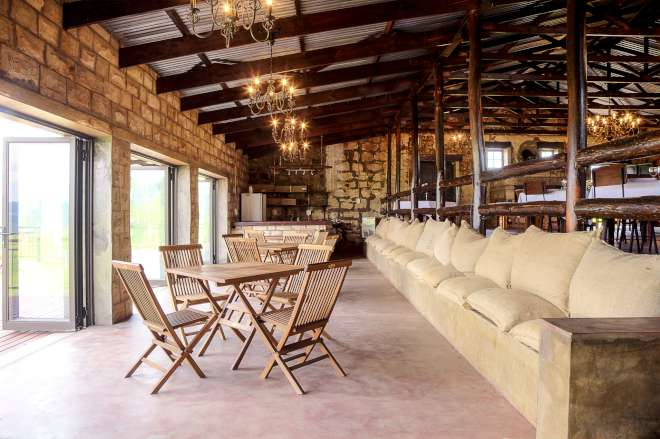 springgrove-estate-shed-outdoor-wedding-venue-mpumalanga-19-660
