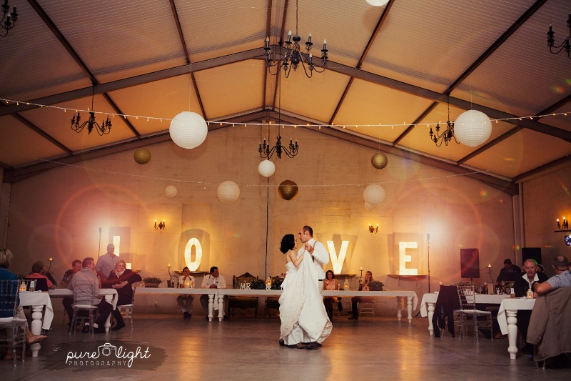panorama-country-wedding-venue-western-cape-1