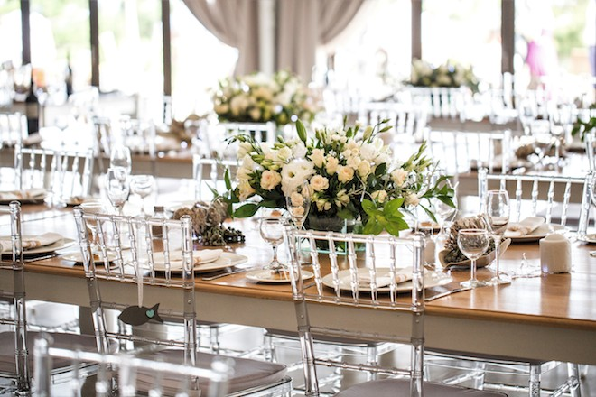 panorama-country-wedding-venue-western-cape-10