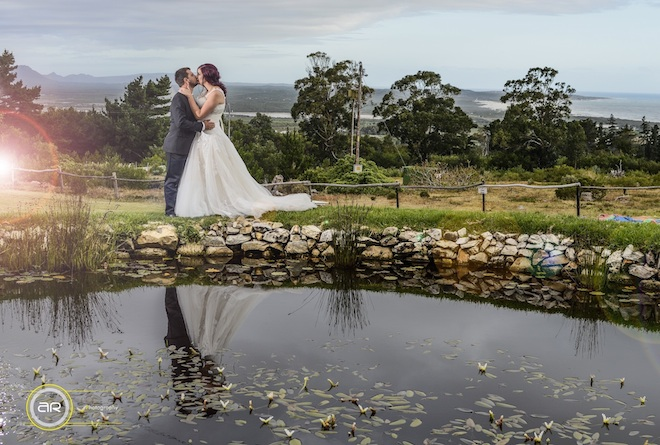 panorama-country-wedding-venue-western-cape-12