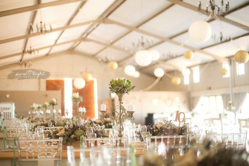 panorama-country-wedding-venue-western-cape-14