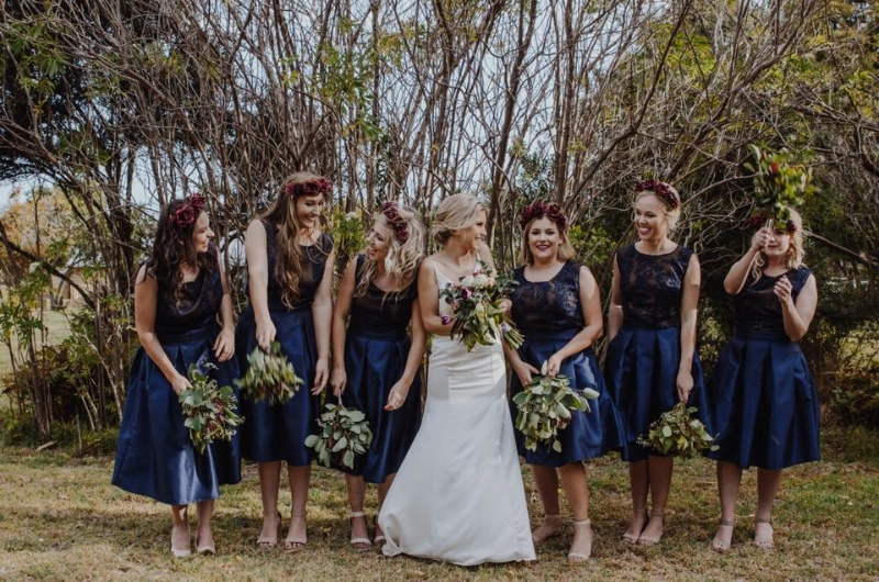 panorama-country-wedding-venue-western-cape-15